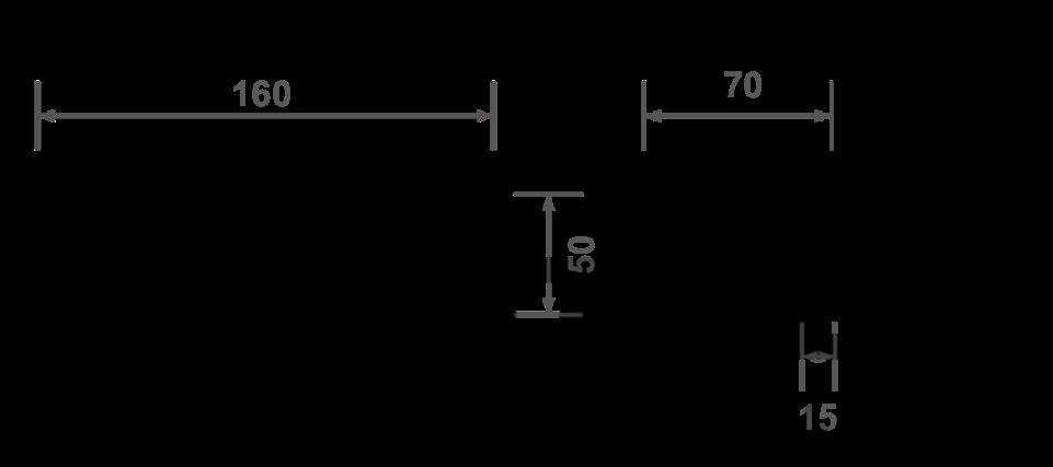 TXL9571 dimensions
