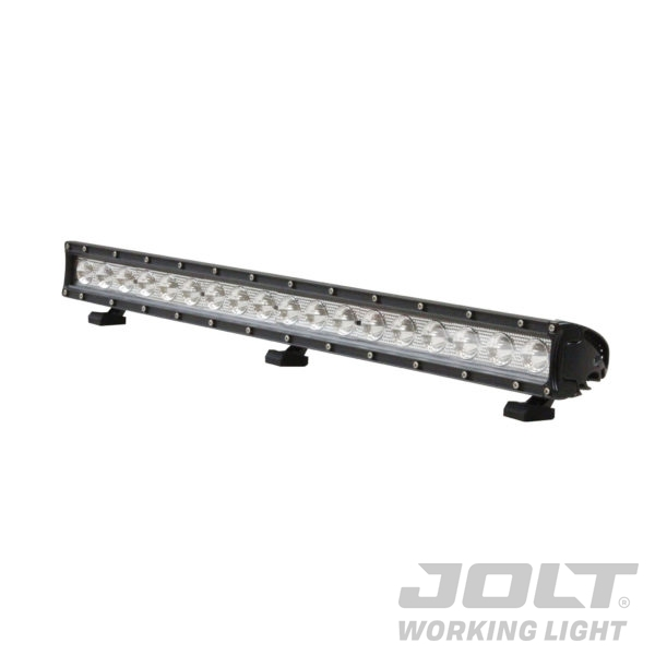 Jolt 90W 18xCree LED Light Bar