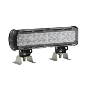 Jolt 72W 24xLED Light Bar narrow flood