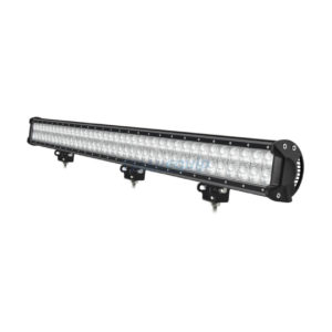 Jolt 914mm 78xLED Double Row Light Bar