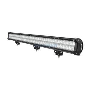 Jolt 914mm 78xLED Double Row Light Bar