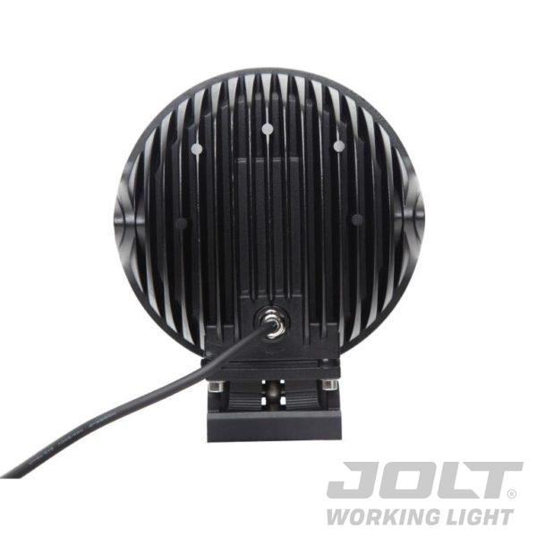 Jolt 60W 12xCree LED Driving Light 10 beam