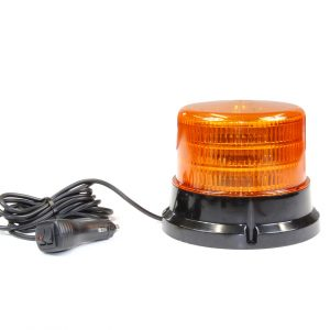 LED Warning & Emergency Lights