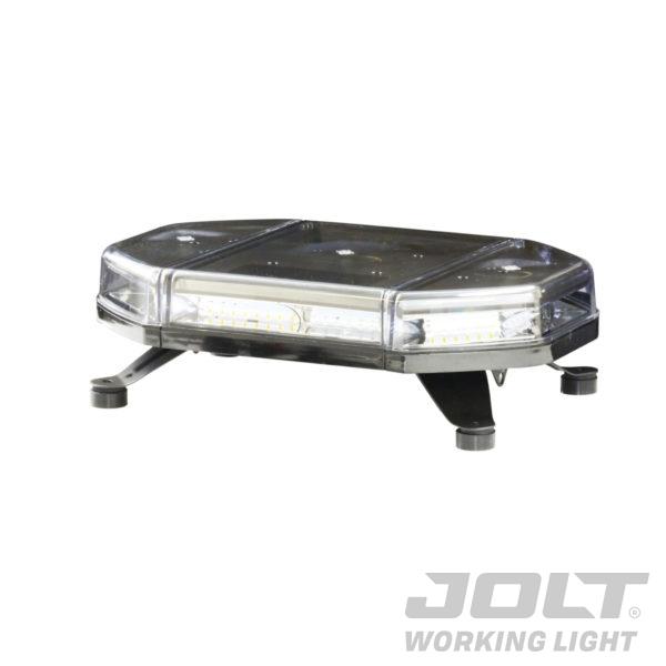 467mm Jolt LED Flashing Light Bar