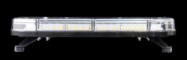 694mm Jolt LED Flashing Light Bar