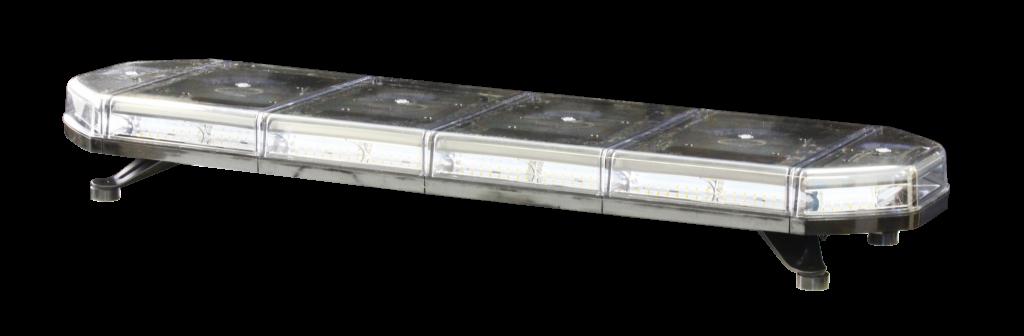 1148mm Led Flashing Light Bar Jolt