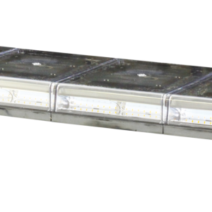 1148mm Jolt LED Flashing Light Bar