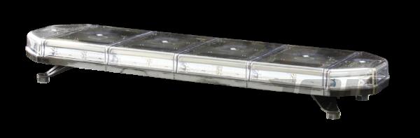 1148mm Jolt LED Flashing Light Bar