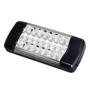 LED Truck & Trailer Lights